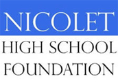 Nicolet High School Foundation